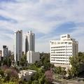 Image of Sheraton Asuncion Hotel