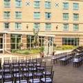 Photo of Sheraton Boston Needham Hotel