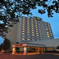 Image of Sheraton Bucks County Hotel