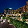 Image of Sheraton Catania Hotel & Conference Center