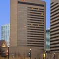 Photo of Sheraton Columbus Capitol Square