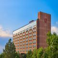 Image of Sheraton Denver Tech Center