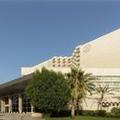 Image of Sheraton Dubai Creek Hotel & Towers