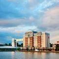Photo of Sheraton Erie Bayfront Hotel
