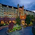 Image of Sheraton Framingham Hotel & Conference Center