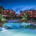 Photo of Sheraton Fuerteventura Beach Golf & Spa Resort Can