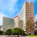 Image of Sheraton Gateway Los Angeles Hotel