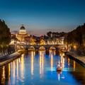 Image of Sheraton Golf Parco De Medici Hotel & Resort Roma