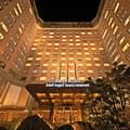 Image of Sheraton Grand Taipei Hotel