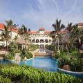 Image of Sheraton Haikou Resort