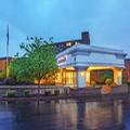 Photo of Sheraton Harrisburg Hershey