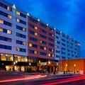 Image of Sheraton Hartford Hotel at Bradley Airport
