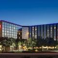 Photo of Sheraton Houston Brookhollow Hotel