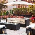 More Photos Image Of Sheraton Laguardia East Hotel