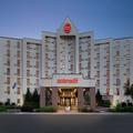 Image of Sheraton Madison Hotel