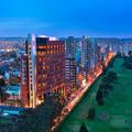 Photo of Sheraton Mar Del Plata Hotel