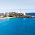 Photo of Sheraton Maui Resort & Spa