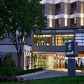 Photo of Sheraton Montreal Airport Hotel