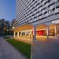 Photo of Sheraton Munich Arabellapark Hotel