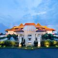 Photo of Sheraton Mustika Yogyakarta Resort & Spa