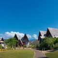 Exterior of Sheraton New Caledonia Deva Resort & Spa