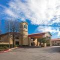 Image of Sheraton Orlando Downtown Hotel