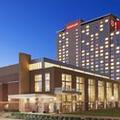 Image of Sheraton Overland Park Hotel at the Convention Cen