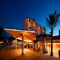 Image of Sheraton Park Hotel at the Anaheim Resort