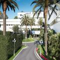 Image of Sheraton Roma Hotel & Conference Center