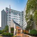 Image of Sheraton Suites Columbus