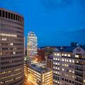 Photo of Sheraton Suites Wilmington Downtown