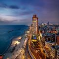 Image of Sheraton Tel Aviv Hotel & Towers