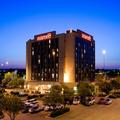 Exterior of Sheraton West Des Moines