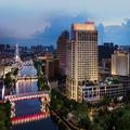 Photo of Sheraton Zhongshan Hotel