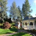 Photo of Shilo Inn Beaverton Hotel