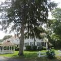Exterior of Shoreway Acres Inn & Cape Cod Lodging