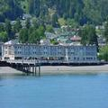 Image of Silver Cloud Inn Mukilteo