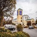 Image of Sleep Inn Hanes Mall