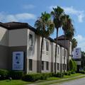 Photo of Sleep Inn of St. Augustine