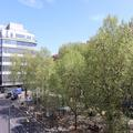 Image of Sloane Square Hotel
