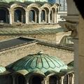 Image of Sofia Hotel Balkan a Luxury Collection Hotel