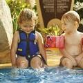 Photo of Sofitel Dubai The Palm Resort & Spa
