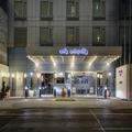 Photo of Soho 54 Hotel