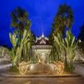 Image of Sokha Angkor Resort