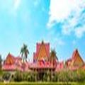 Image of Sokha Beach Resort