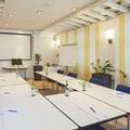 Exterior of Sommerau Ticino Swiss Quality Hotel