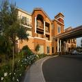 Image of South Coast Winery Resort & Spa