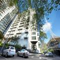 Image of Southbank Apartments
