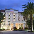 Image of SpringHill Suites by Marriott Jacksonville