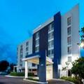 Photo of SpringHill Suites by Marriott Miami Doral